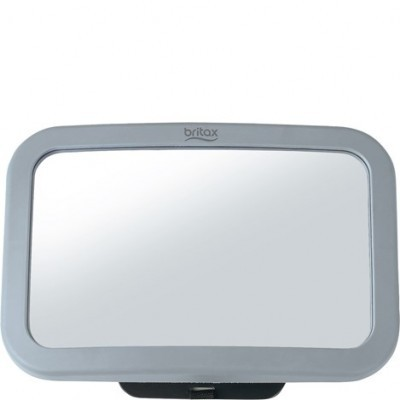 Espelho para assento traseiro Britax Back Seat Mirror