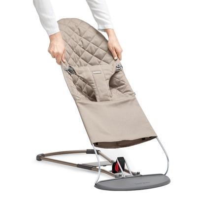 Capa suplementar espreguiçadeira Babybjorn Bouncer Extra Fabric Seat