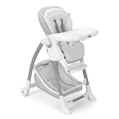Cadeira de refeição CAM Gusto High Chair
