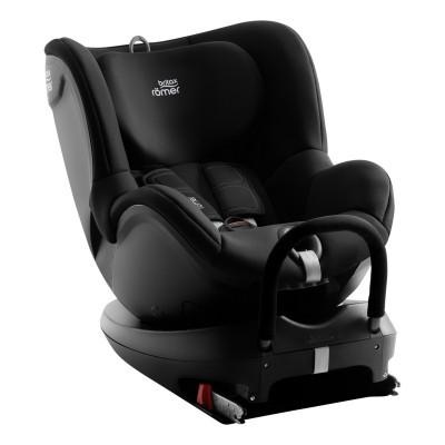 Cadeira auto Britax Dualfix2 R Car Seat