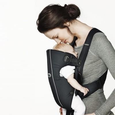 Porta bebé BabyBjörn Original Baby Carrier