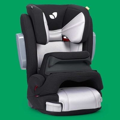 Cadeira auto Joie Trillo Shield Car Seat
