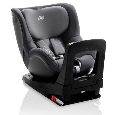 Cadeira auto Britax Dualfix M i-Size Car Seat