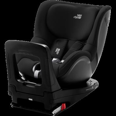 Cadeira auto Britax Swingfix M i-Size Car Seat