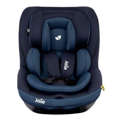 Cadeira auto sem base isofix Joie i-Venture™ i-Size Car Seat without isofix base
