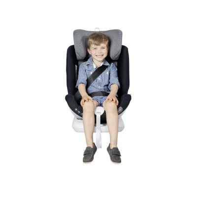 Cadeira auto Apramo All Stage Car Seat