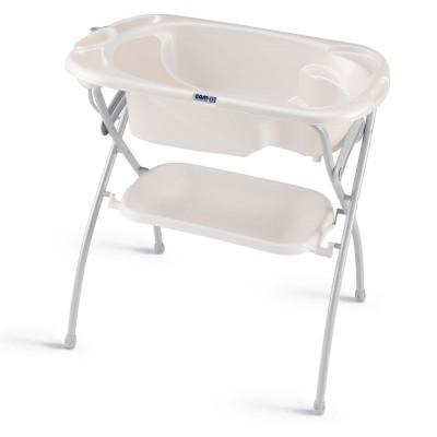 Banheira CAM Kit Bagno Bathtub