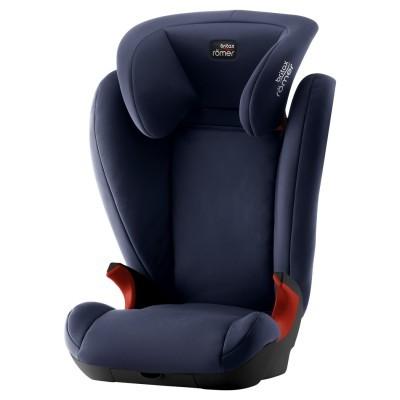 Cadeira auto Britax Kid II Car Seat