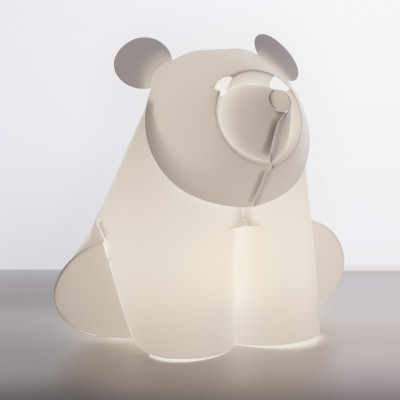 Candeeiro de mesa ZzzooLigth Table Lamp