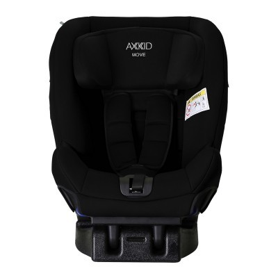 Cadeira auto Axkid Move Car Seat