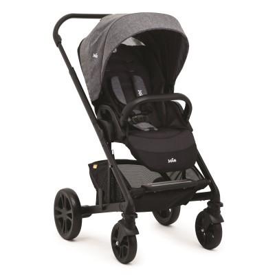 Carro de bebé Joie Chrome Baby Stroller