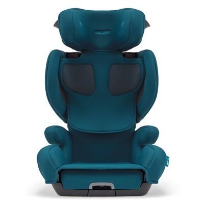 Cadeira auto Recaro Mako Elite Car Seat