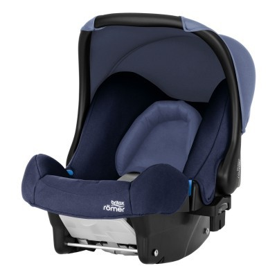 Cadeira auto Britax Baby Safe Car Seat