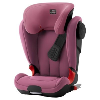 Cadeira auto Britax Kidfix XP SICT Car Seat