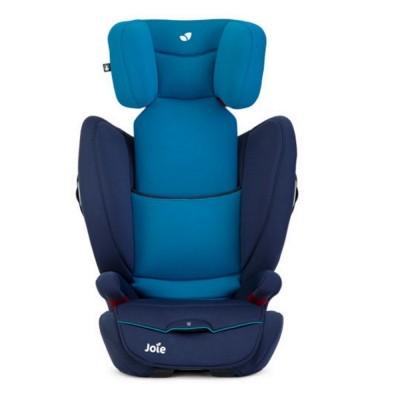 Cadeira auto Joie Duallo Car Seat