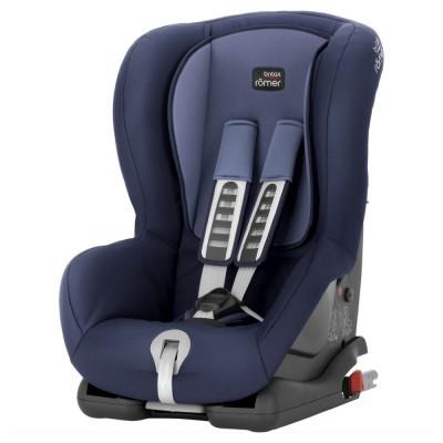 Cadeira auto Britax Duo Plus Car Seat