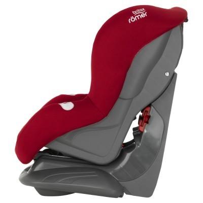 Cadeira auto Britax Eclipse Car Seat