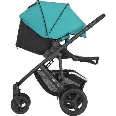 Carro bebé Britax Smile 2 Baby Stroller