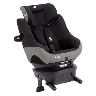 Cadeira auto Joie i-Spin Safe™ Car Seat