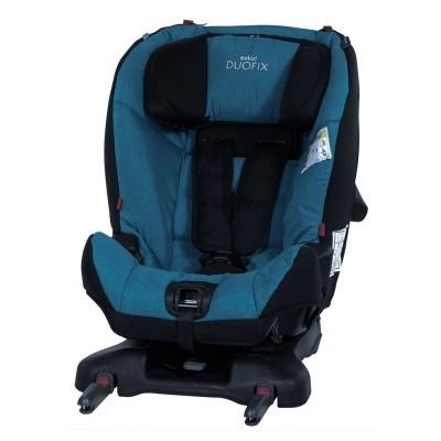 Cadeira auto Axkid Duofix Isofix Car Seat
