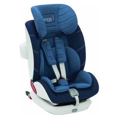 Cadeira auto Brevi Eddie Isofix TT Car Seat