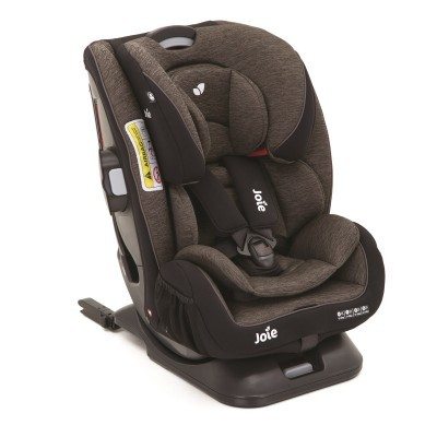 Cadeira auto Joie Every Stage FX Car Seat
