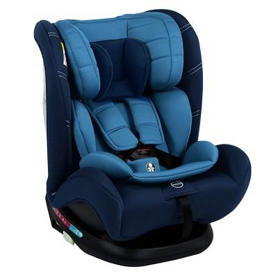 Cadeira auto Brevi Lewis Isofix TT Car Seat