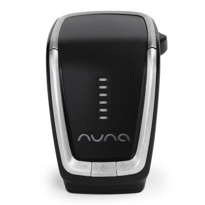 Embalador automático Nuna Leaf Wind