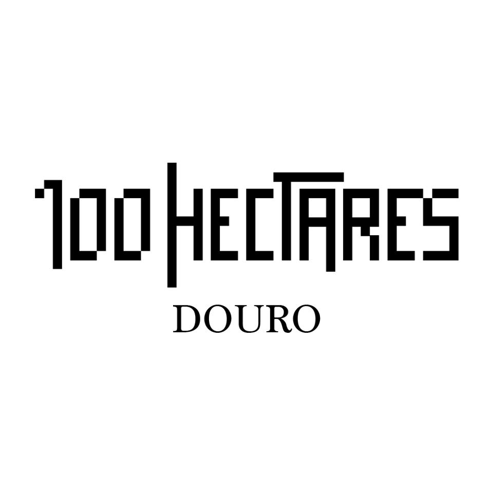 100 HECTARES - DOC Douro