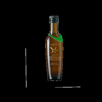 Azeite Terras Dazibo - Virgem Extra