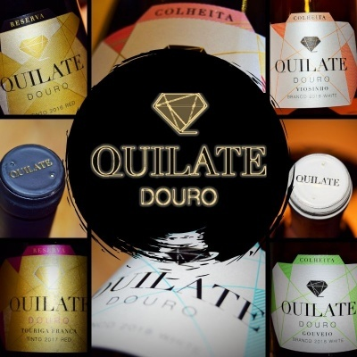 QUILATE  Doc Douro