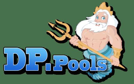 DP. Pools