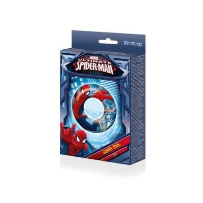 Bóia Spider-Man 56 cm - BestWay