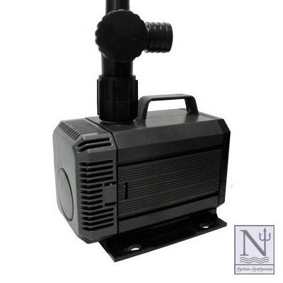 Bomba de água Neptune NH-2000