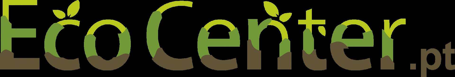 Ecocenter