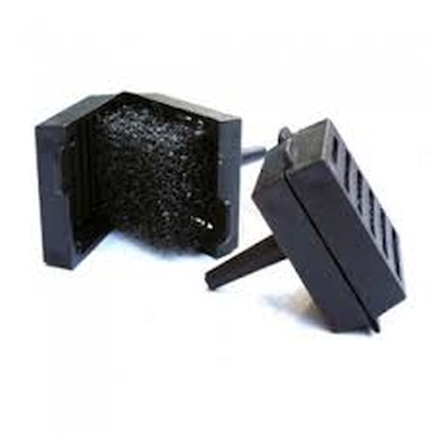 Filtro 6 mm