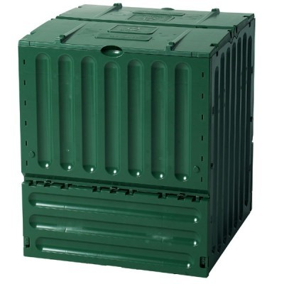 Compostor Eco-King 600L