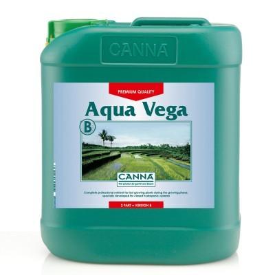 Aqua Vega B (5L)