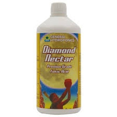 Diamond Nectar 1L