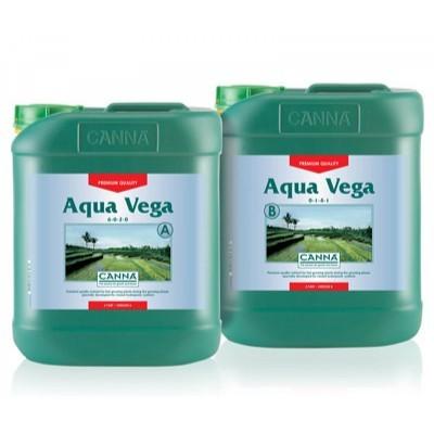 Aqua Vega A (5L)