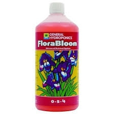 FloraBloom 1L