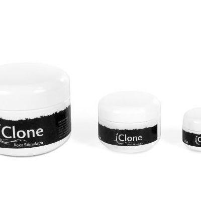 iClone 250 ml