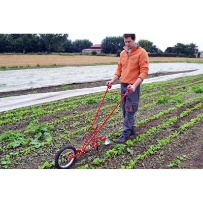 Terrateck - Soluções para o pequeno agricultor