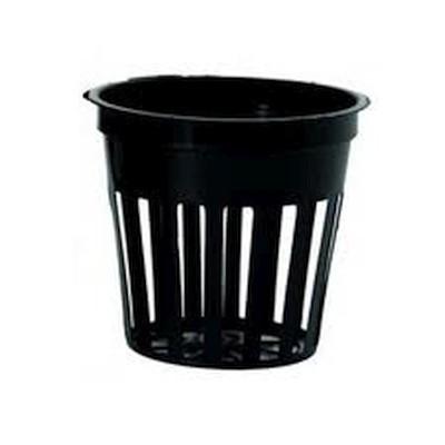 Vaso de Rede 5cm