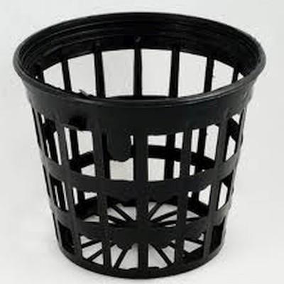 Vaso de Rede GHE 8cm