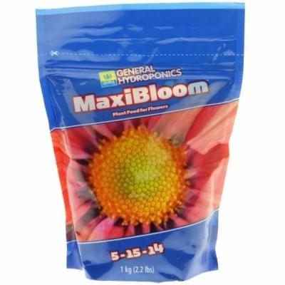 MaxiBloom 1Kg