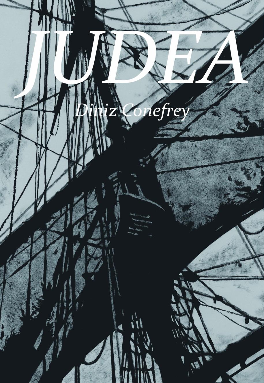 Judea, Diniz Conefrey