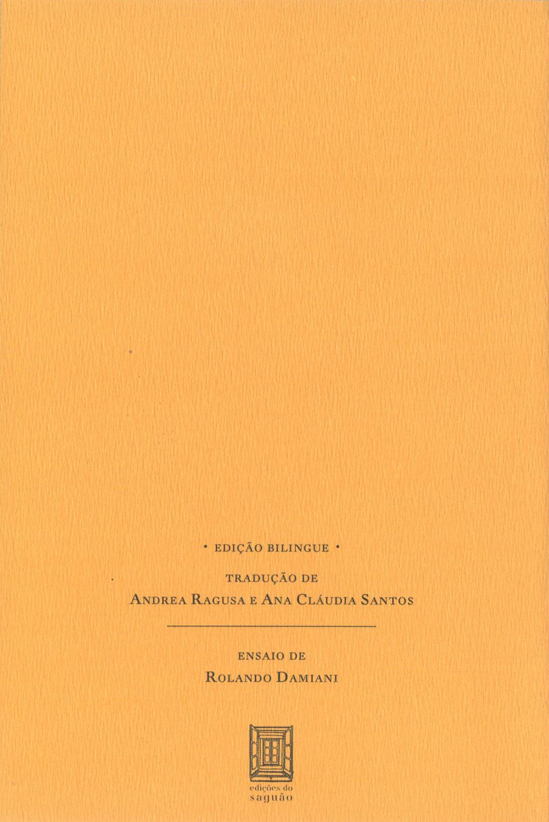 Pensamentos, Giacomo Leopardi