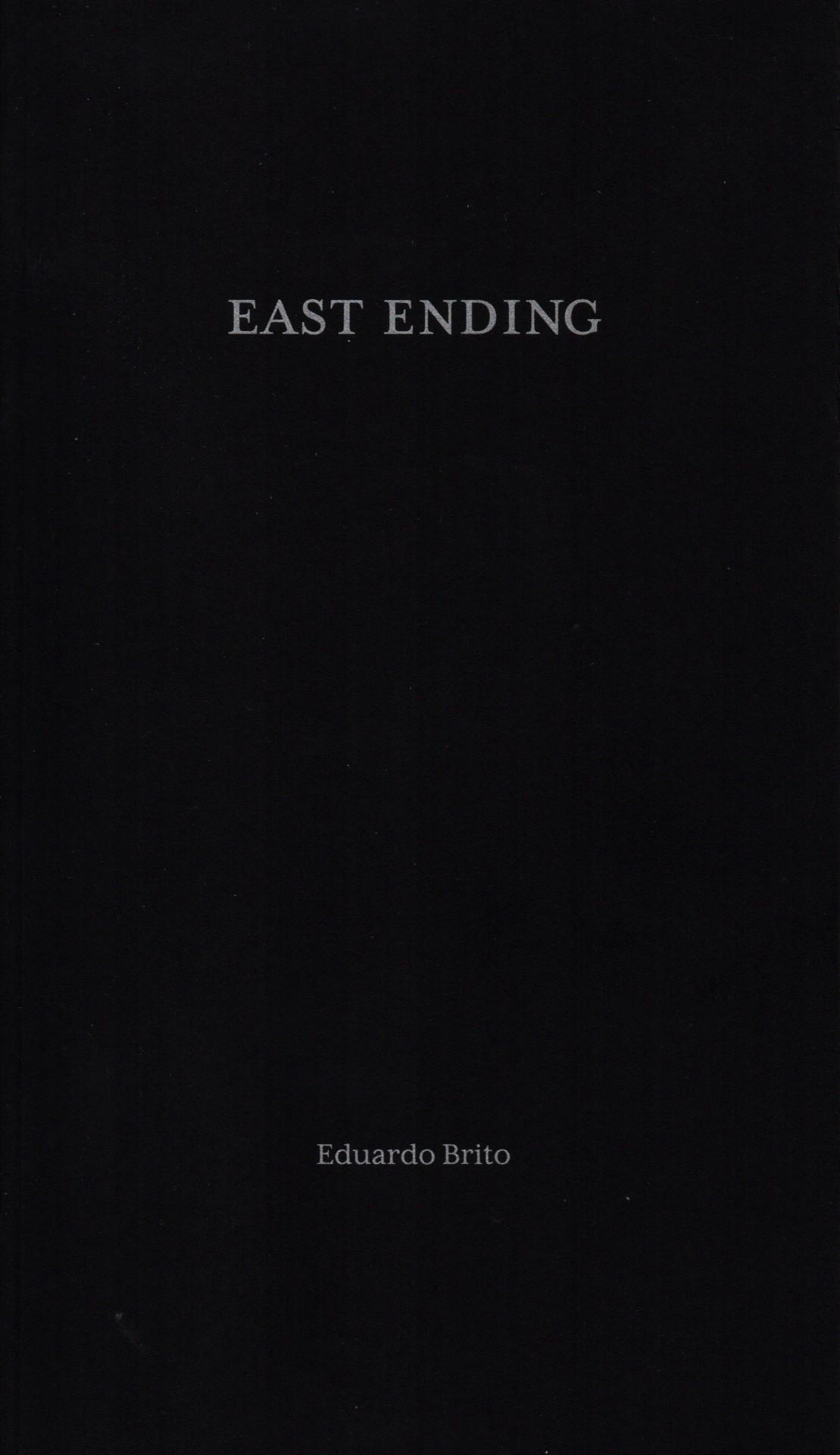 East Ending, Eduardo Brito