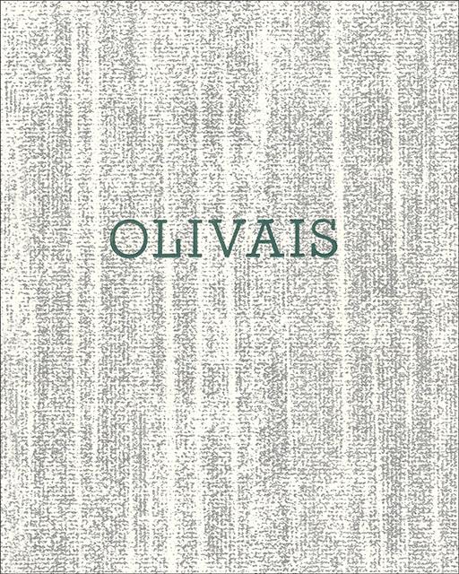 Olivais, Miguel Henriques